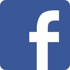 Facebook Logo (225x225)